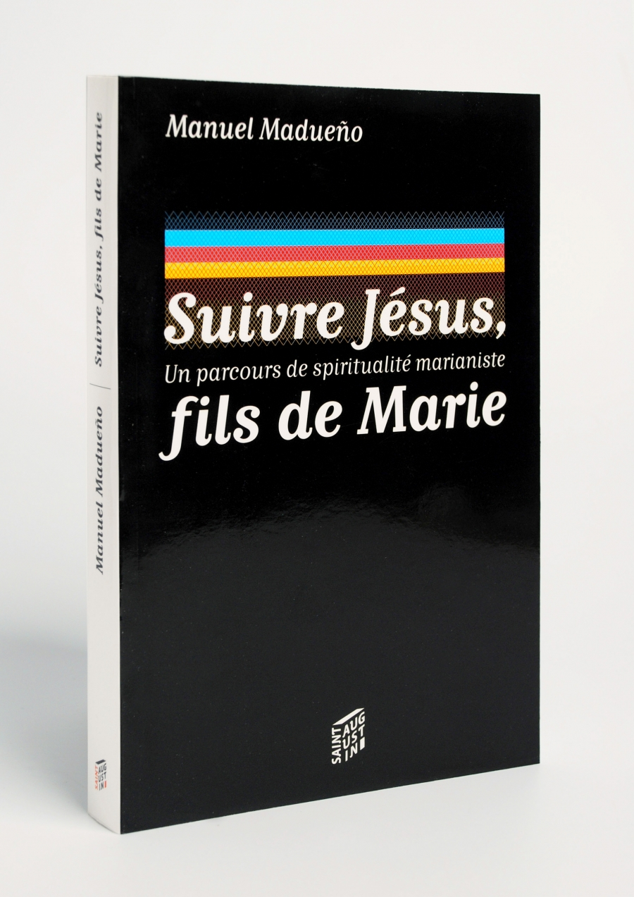 Spirale - Éditions* Saint-Augustin