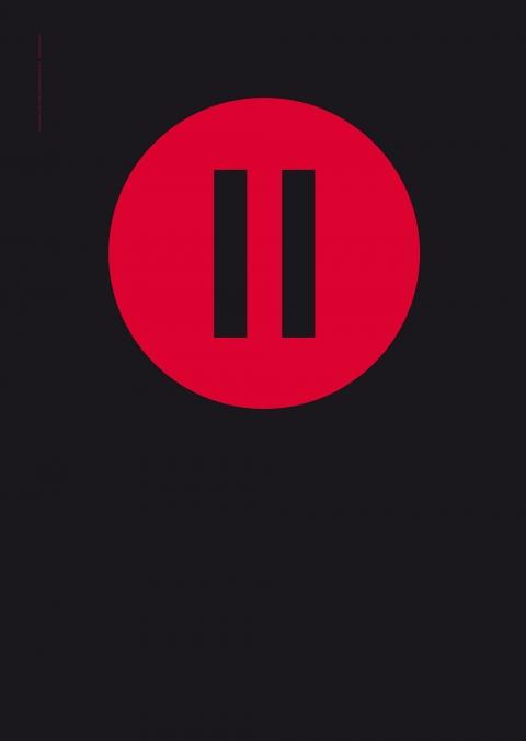 Spirale - Fête de la musique
