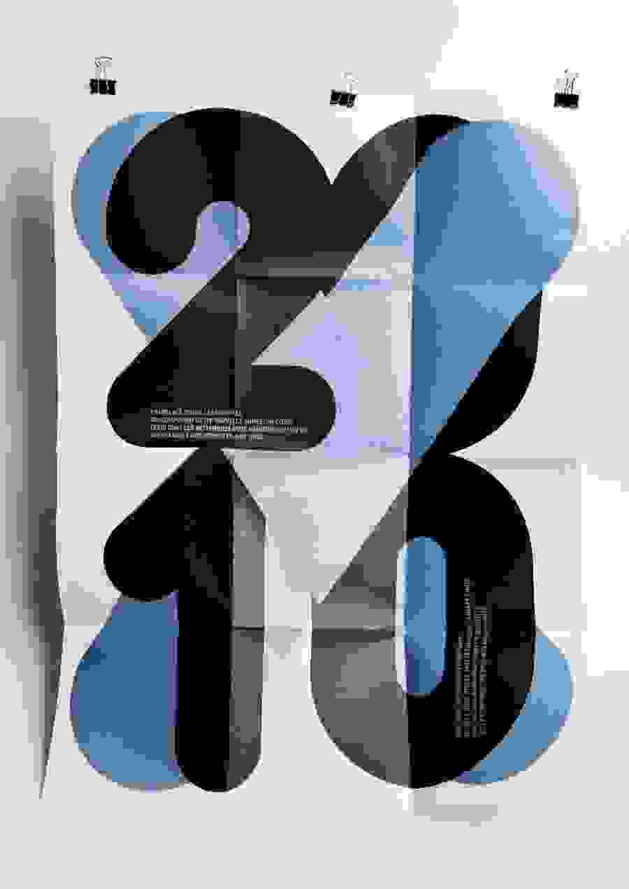 Spirale - Kurmann et Cretton SA