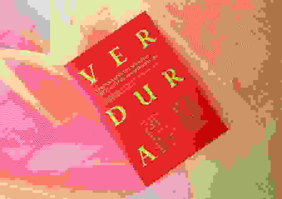 Spirale - Verdura