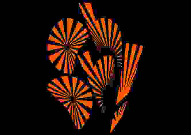 Spirale - Travaux